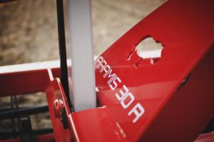 Maszyny rolnicze uprawowe